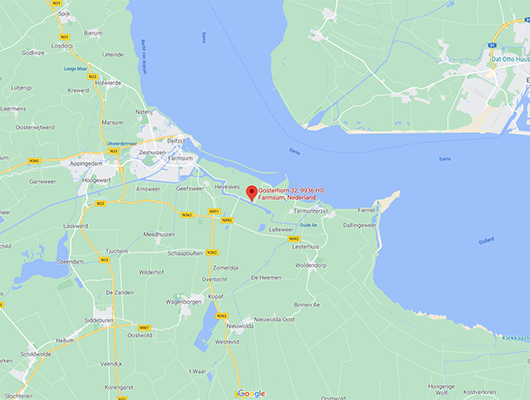 Maps Netherlands 530x400px.png